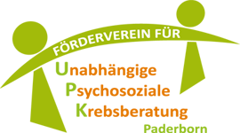 Förderverein für Unabhängige Psychosoziale Krebsberatung e.V.