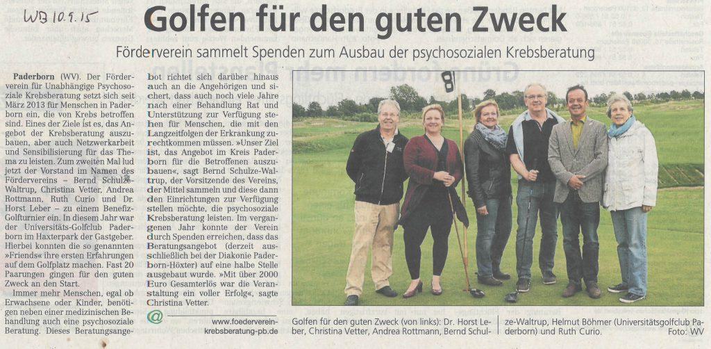 PM_Golfturnier_2015_WB_10092015