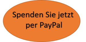 Spendenbutton Paypal